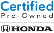 Manufacturer Certified
