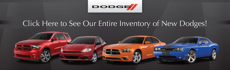 Sioux Falls Dodge