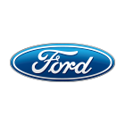 Sioux City Ford