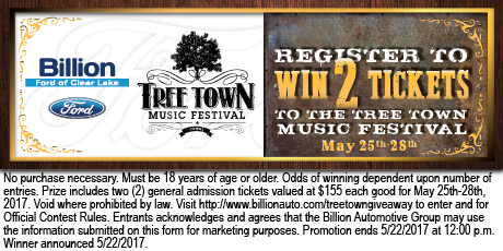 BFCL-TreeTown-Concert-Giveaway