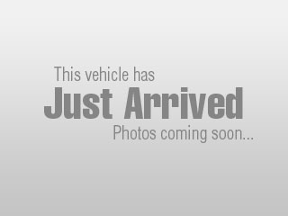 Used 1993 Dodge Dakota Club Cab 131 WB  Truck