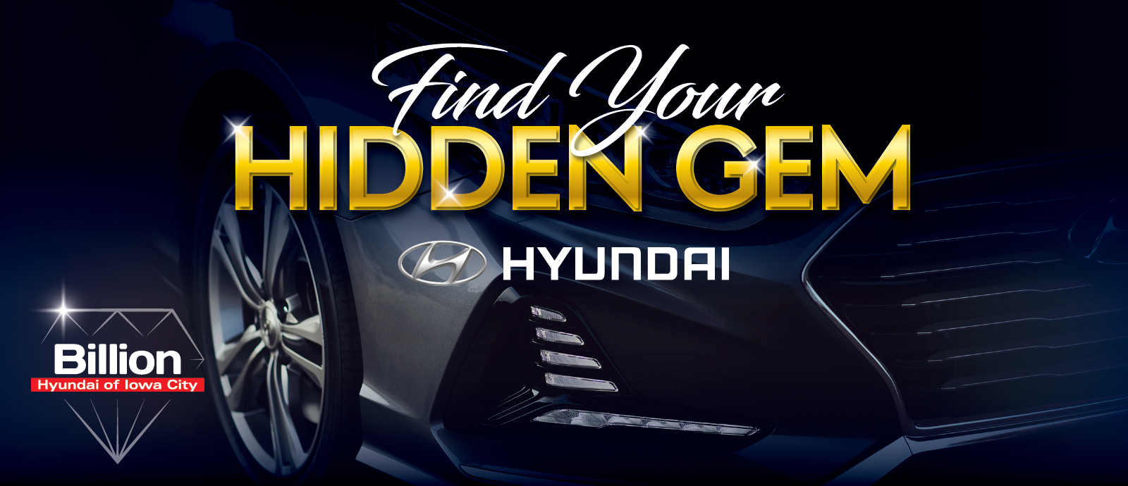 Iowa City Hyundai