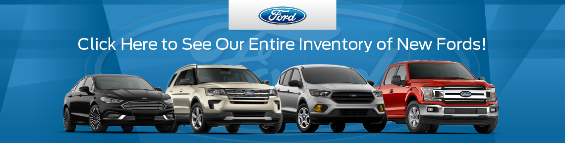 Sioux City Ford >> Ford Billion Auto