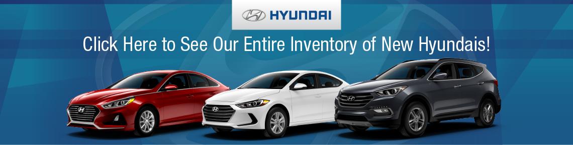 High Quality Billion Hyundai. Hyundai