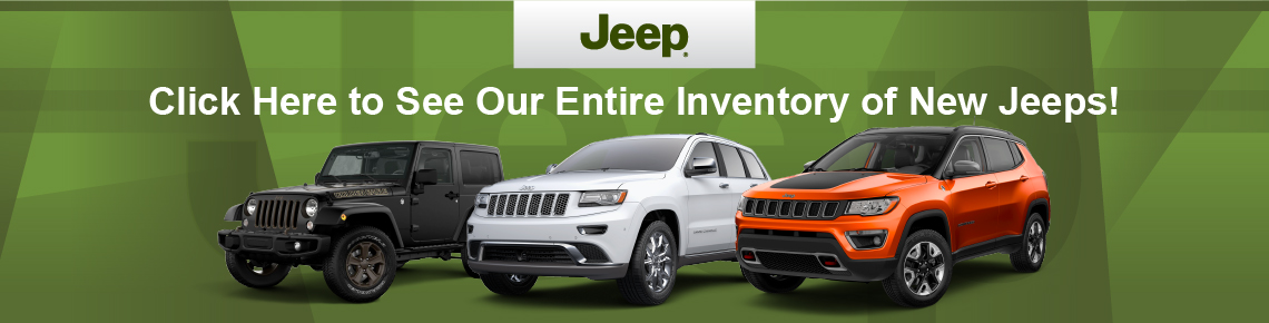Billion Auto Sioux Falls >> Jeep Billion Auto