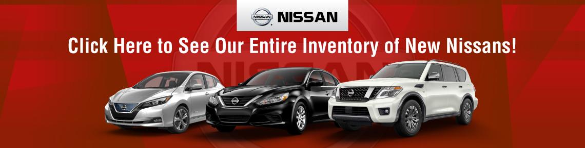 Billion Auto Sioux Falls >> Nissan Billion Auto