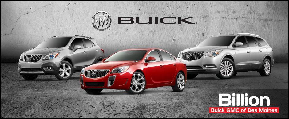 Bob Brown Buick Gmc West Des Moines Urbandale