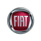 Sioux City Fiat