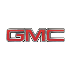 Clinton GMC