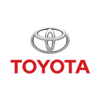 Sioux Center Toyota