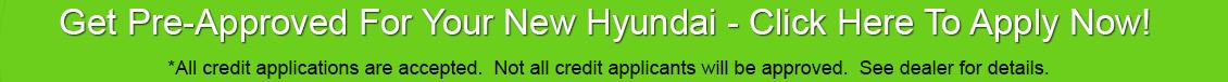 sioux falls hyundai car loans