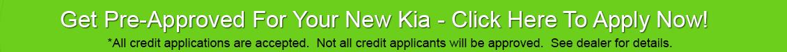 kia car loans