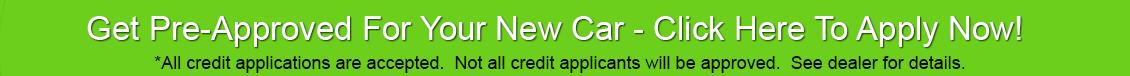 Cedar Rapids car loans