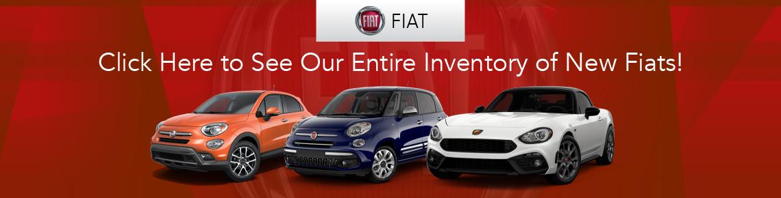 Billion Auto Des Moines >> Des Moines Fiat Billion Auto