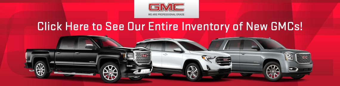 Cedar Falls Car Dealerships >> Gmc Dealer Serving Cedar Rapids Billion Auto