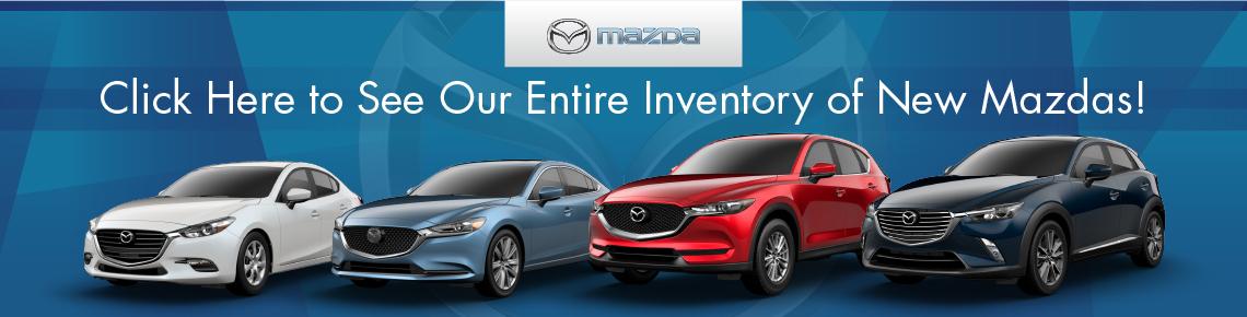 Billion Auto Des Moines >> Des Moines Mazda Billion Auto