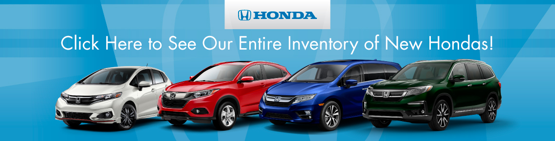 Honda Of Des Moines >> New Honda Dealer Serving Des Moines Billion Auto