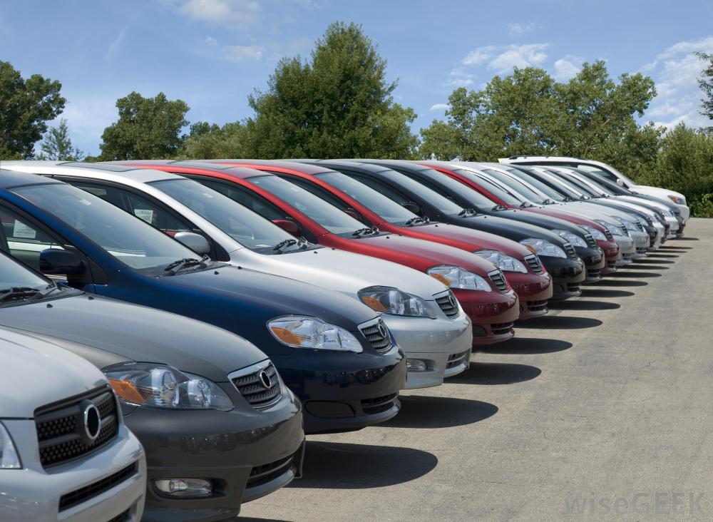 Car Dealerships In Des Moines >> Used Car Dealer In Des Moines Billion Auto