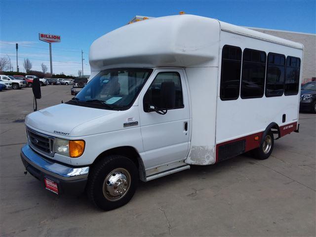 Vans For Sale   Billion Auto