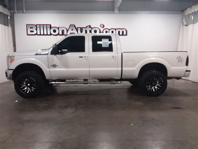 2015 Ford F250 For Sale >> Used 2015 Ford Super Duty F 250 Srw Lariat