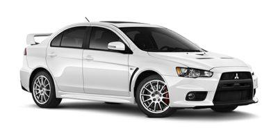 Used 2015 Mitsubishi Lancer Evolution For Sale In Sioux Falls Sd Billion Auto