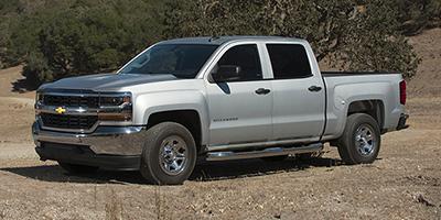 Trucks for sale billion auto new 2018 chevrolet silverado 1500 lt truck sciox Gallery