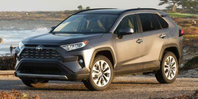 Billion Auto Sioux Falls >> New 2019 Toyota Rav4 For Sale In Sioux Falls Sd Billion Auto