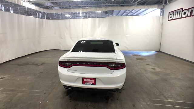 Billion Auto Sioux Falls >> New 2016 Dodge CHARGER For Sale in Sioux Falls, SD ...