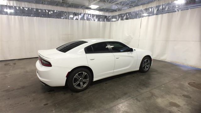 New 2016 Dodge Charger For Sale In Sioux Falls Sd