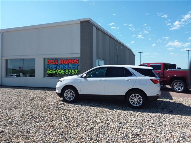 Cars For Sale In Spearfish Sd Spearfish Motors