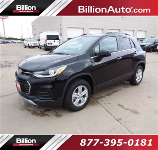 Billion Auto Sioux Falls >> New Vehicles For Sale Billion Auto