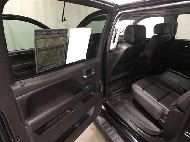 Billion Auto Sioux Falls >> Used 2017 GMC Sierra 1500 For Sale in Sioux Falls, SD ...