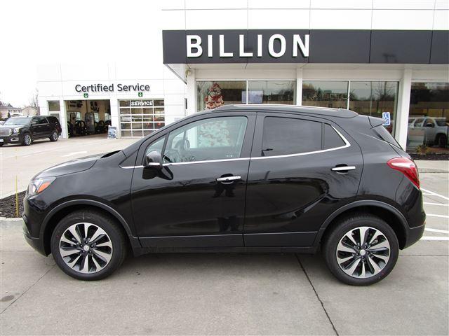 Billion Auto Des Moines >> Des Moines Buick Gmc Billion Auto