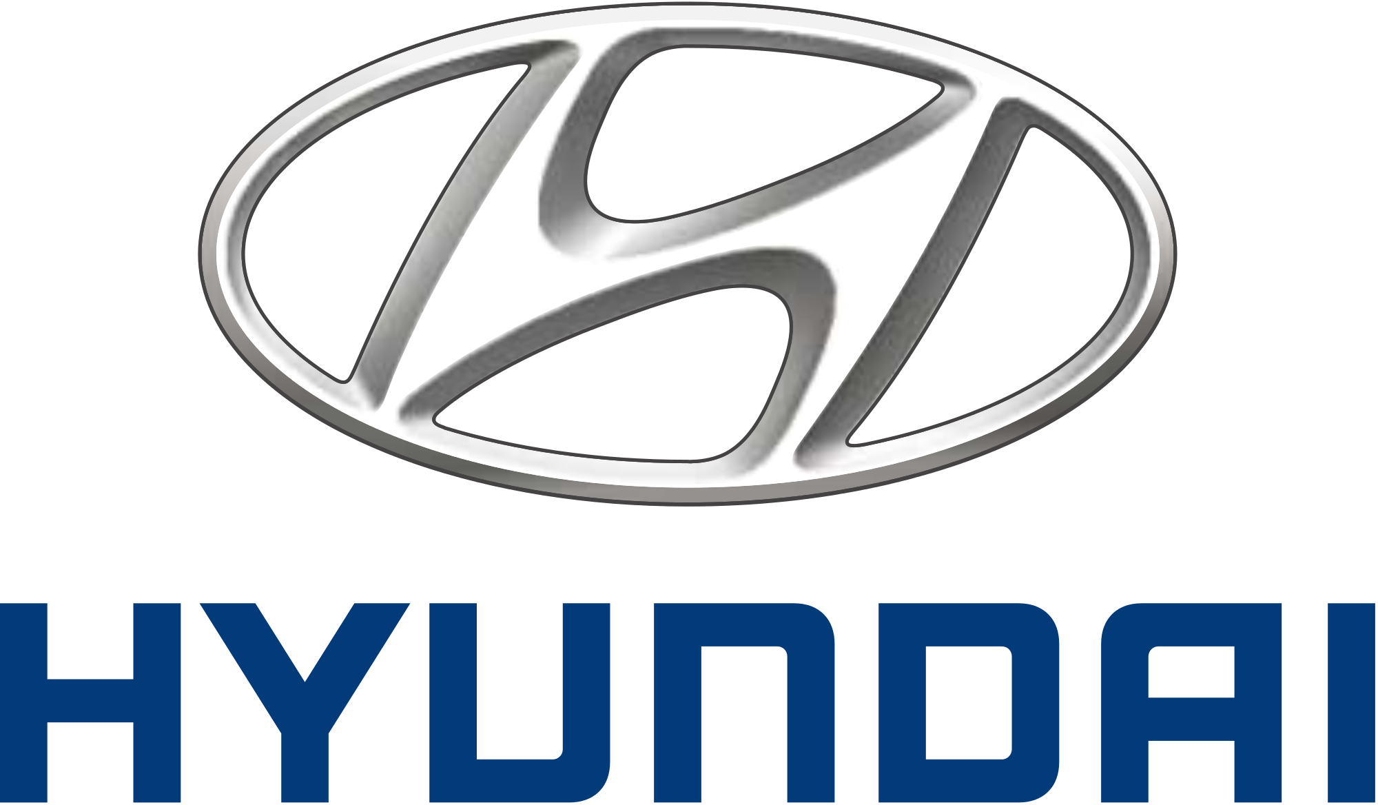 Hyundai Mason City