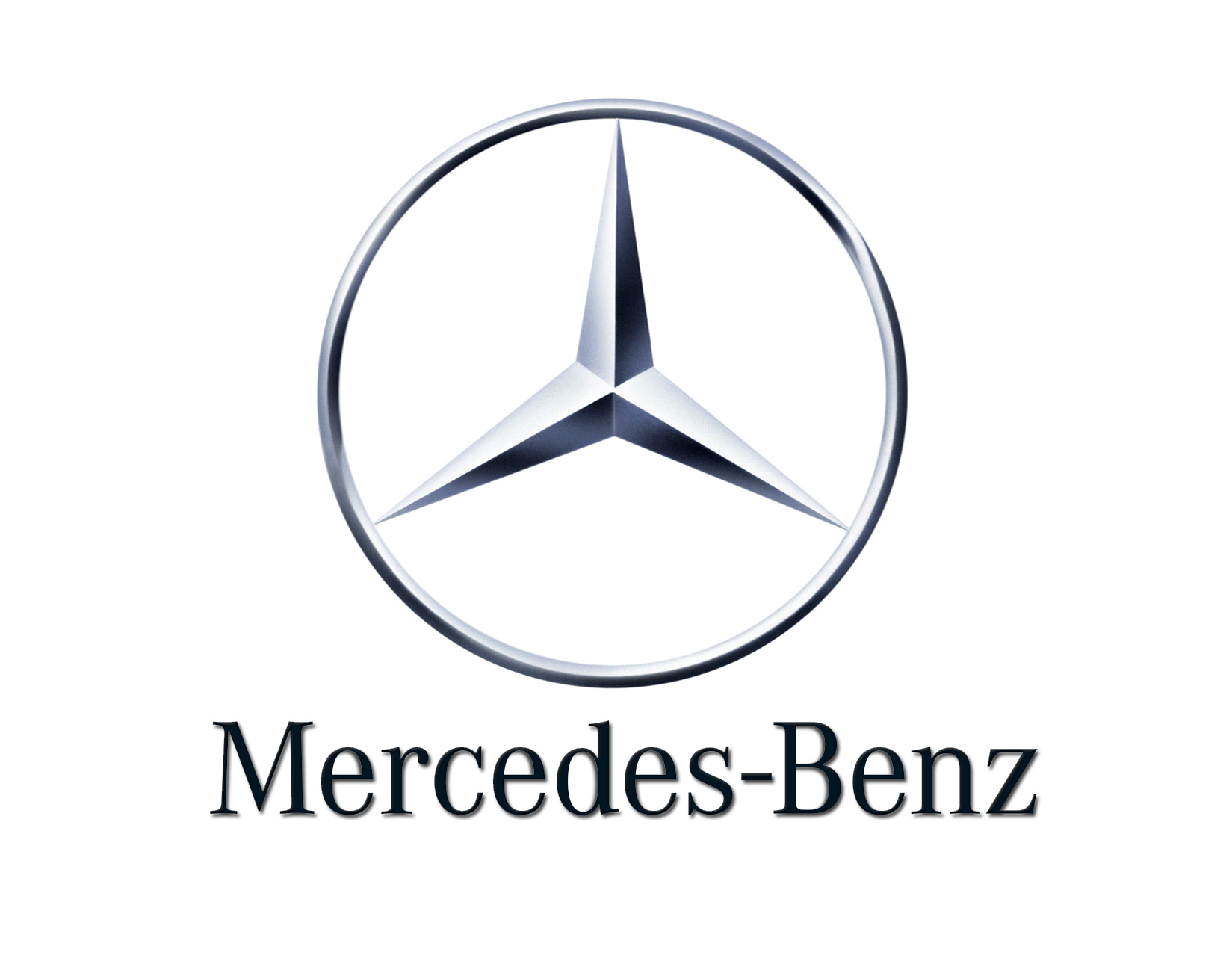 Mercedez-Benz Mason City