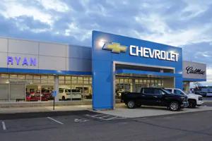 Buffalo Auto Group >> Cars Trucks And Suvs For Sale Serving Buffalo Monticello