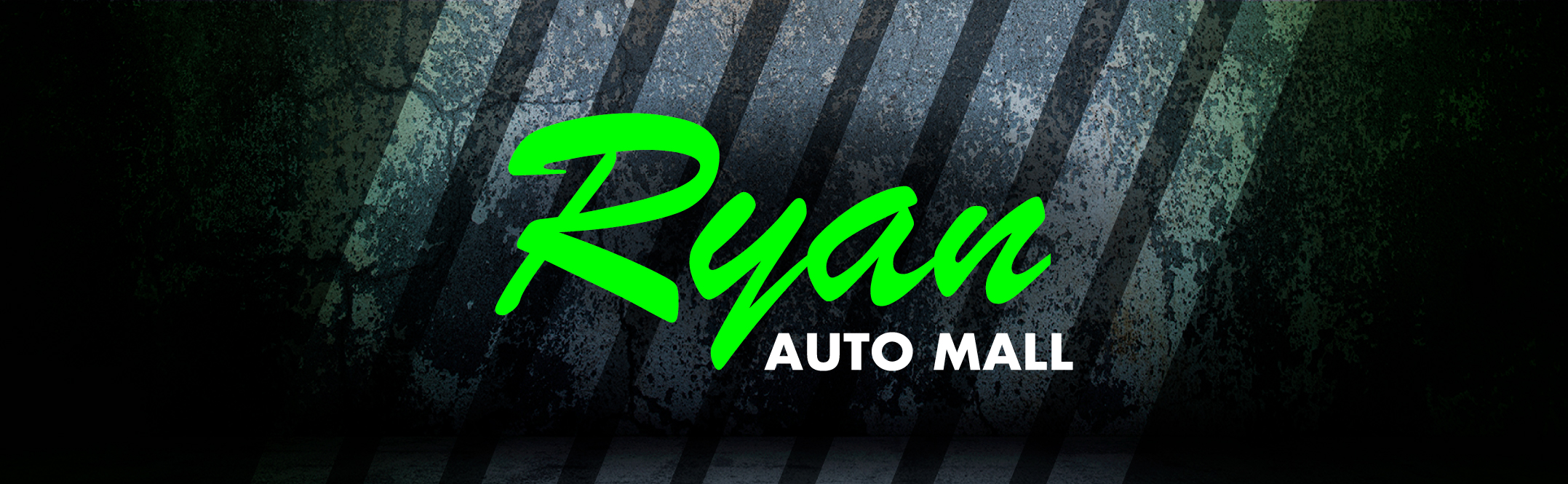 Used Car Dealerships Ryan Auto Mall
