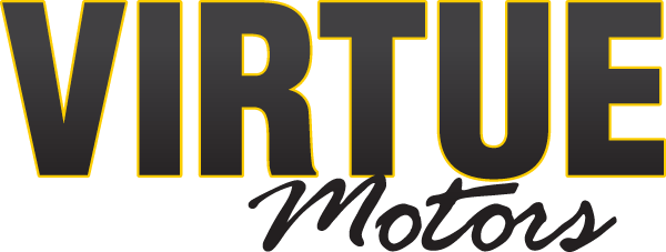 Cars & Trucks For Sale by Virtue Motors