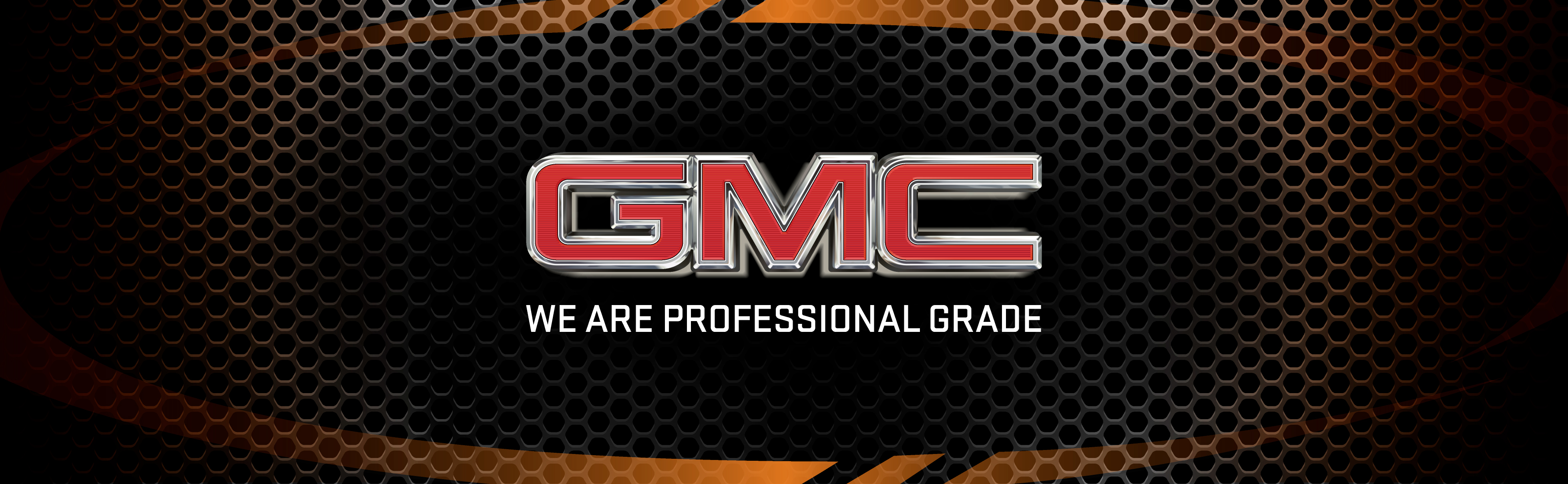 Grinnell GMC